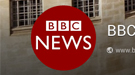 SNOWSCOOT NEWS ON THE ENGLISH BBC
